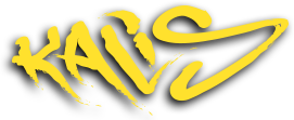 Kalis Logo